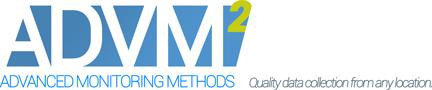 Advanced Monitoring Methods